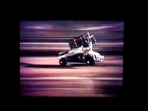 1988 Johnny Key Classic, part 3