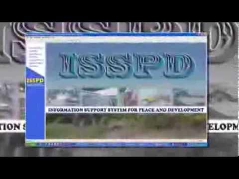 ISSPD/PDIC AVP