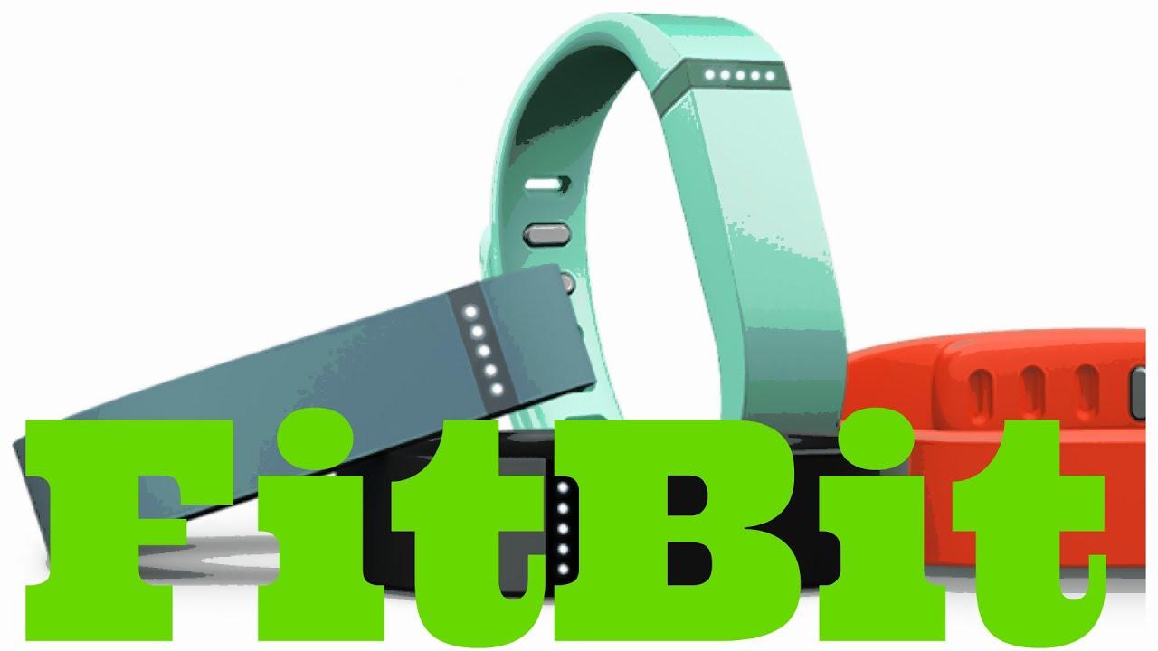 Fitbit Flex Review Nederlands