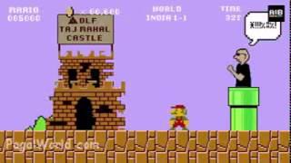 Indian Mario   All India Bakchod PagalWorld com Mp3