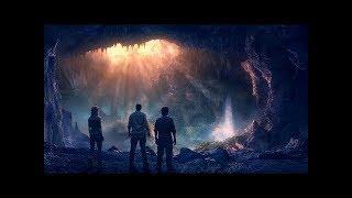 Aksiyon Filmleri - Film İzle Türkçe Dublaj Tek Parça HD 2017