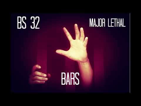 Bars (Official Audio)