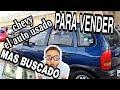 LOS AUTOS MAS BUSCADOS PARA REVENDER !!! ?????? CHEVY 10 AUTOS USADOS??