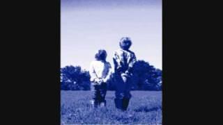 Jeff Mills - Sonar Festival... @ www.OfficialVideos.Net