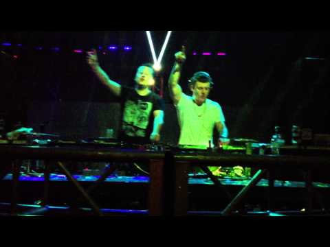 You & I (feat. Donna Lewis) - Project 46 & Dubvision