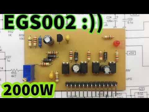 inverter-sine-pwm-module-2000w-egs002