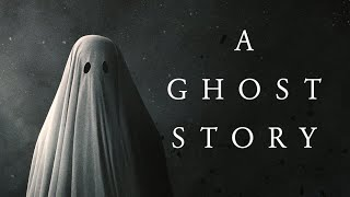 A Ghost Story - Official Trailer YouTube Videos