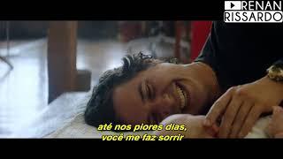Lukas Graham - Love Someone (Tradução)