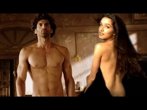 New Upcoming Movie#OK Jaanu#New Hindi...