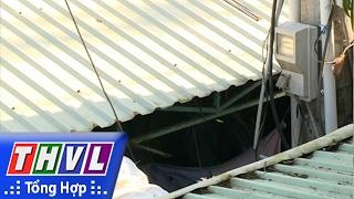 THVL | Vĩnh Long tăng cường công tác phòng chống cháy nổ ở các chợ nông thôn