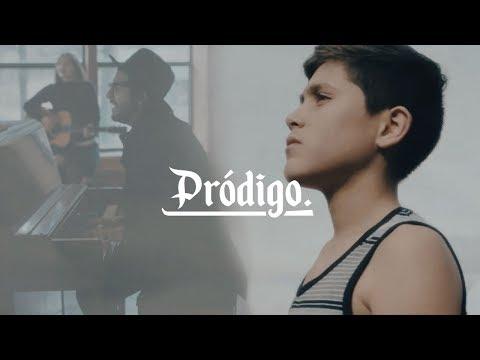 Un Corazón - Pródigo (Videoclip Oficial)