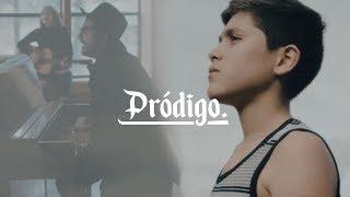 un corazon   prodigo  videoclip oficial