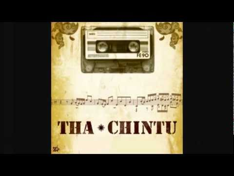 YouTubeBohemiaYoung Soorma& Tha ChintuThis is Desi Hip Hop HD
