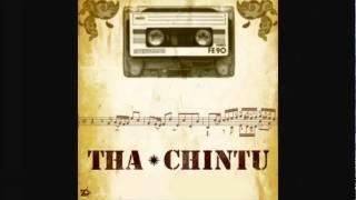 YouTube   Bohemia  Young Soorma  & Tha Chintu   This is Desi Hip Hop HD