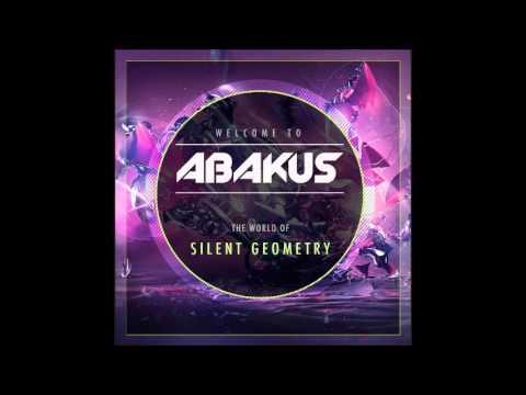Abakus  Angelic Silent Geometry