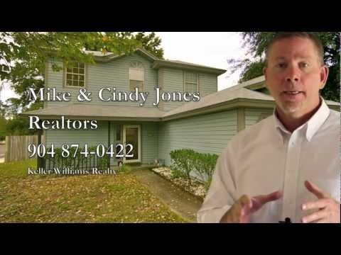 How to short sale
