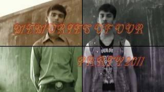 fauji foundation higher secondary school khushab video by uzair