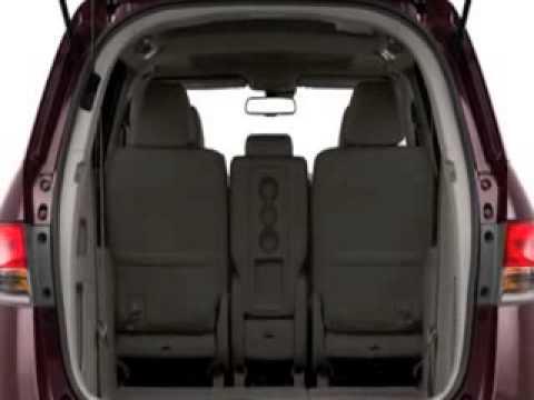 Best Dealer To Buy A Honda Odyssey Phoenix, AZ   Best Honda Dealership  Phoenix, AZ