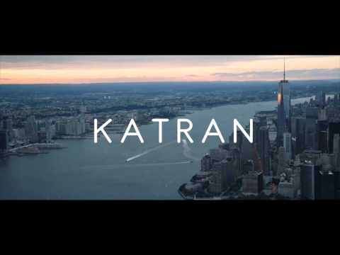Katran - Gölge (Produced By Katran)