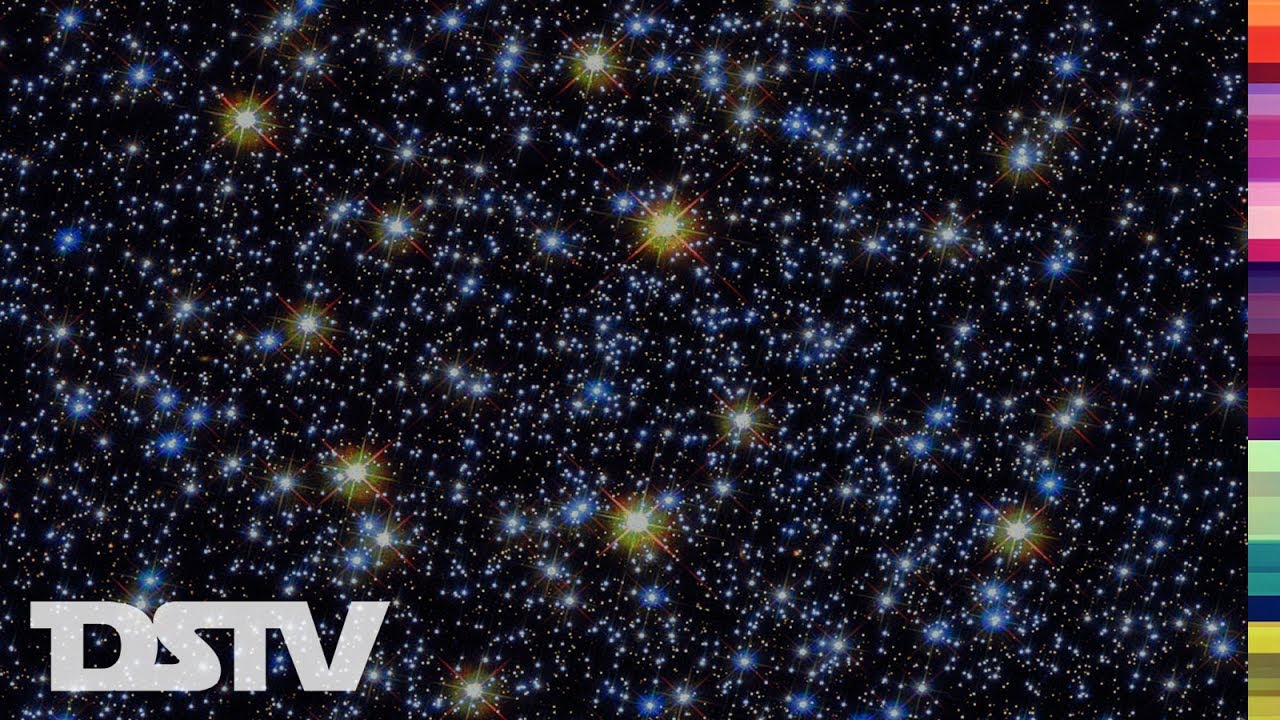 How Many Galaxies Are There YouTube
