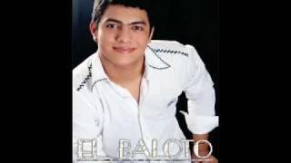 El Baloto - Rafael Maria Diaz & Juank Ovalle