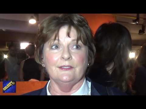 Interview with Brenda Blethyn