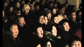 Кижинга - Клип Зурхэнэй дуун 10.avi