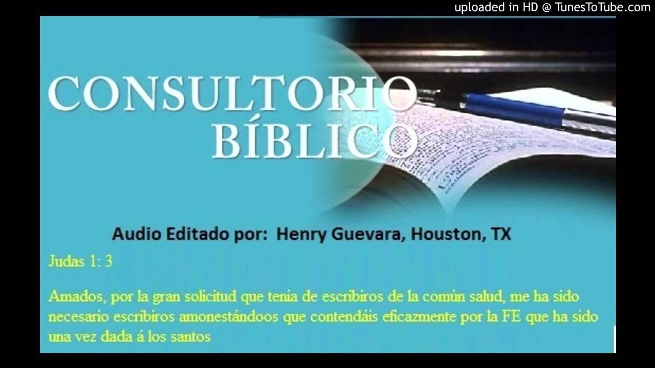 Biblia Sobre El Matrimonio : Que dice la biblia sobre el matrimonio entre primos youtube