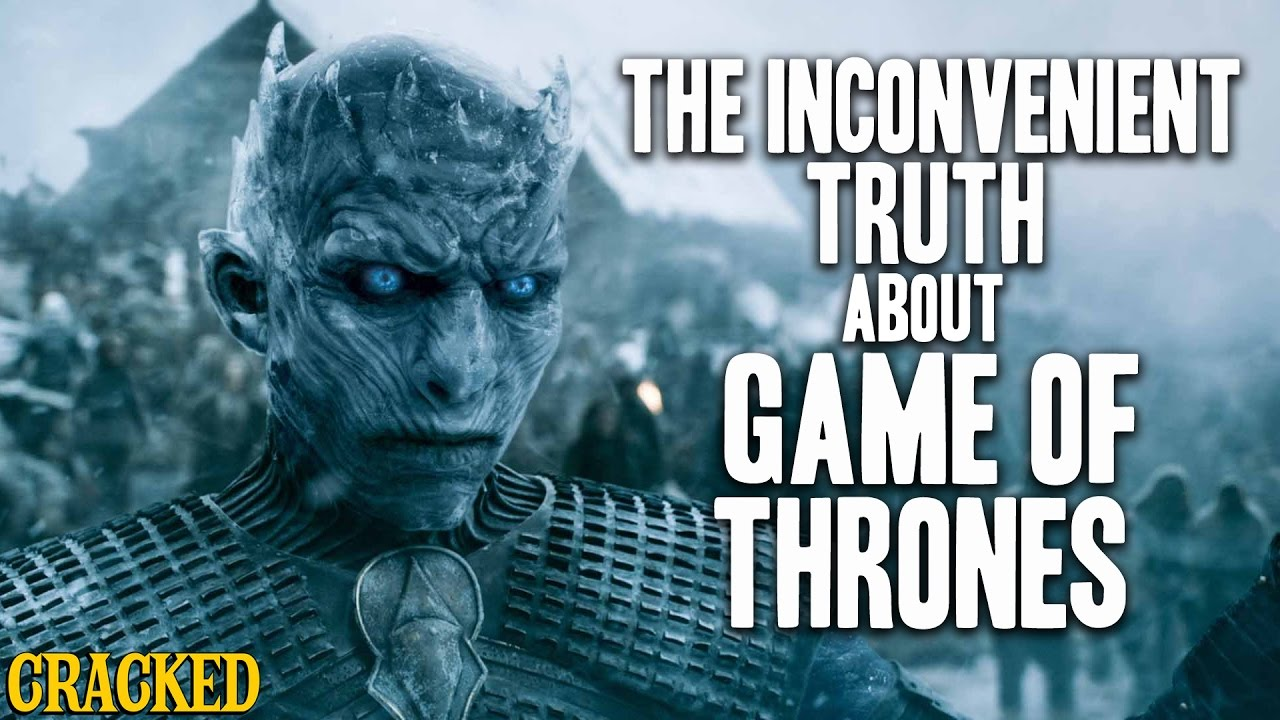 the-inconvenient-truth-about-game-of-thrones