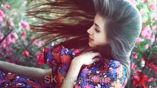 Dil Apna Dena Khata Ho Gaya Hai - Sad Song - Sonu Nigam Alka Yag