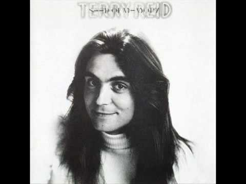 Terry Reid - To Be Treated Rite [Very high quality] - YouTube