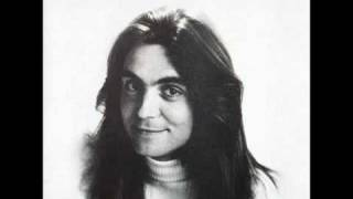 Terry Reid - Seed Of Memory w/ lyrics