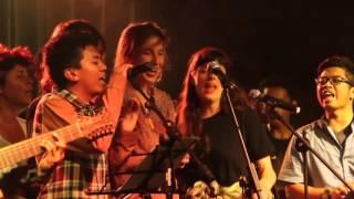 Video Sambalado (cover) - Hanyaterra, Ismal Muntaha & Hari Pochang download MP3, 3GP, MP4, WEBM, AVI, FLV Agustus 2017
