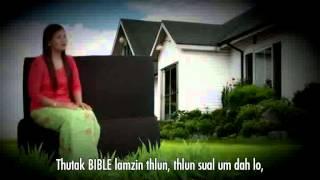 Far Men Par Hla Thar Thutak Bible 2014