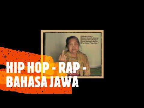 jula-juli-guru---lagu-untuk-guru.-hip-hop-bahasa-jawa