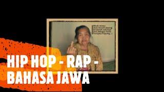 Jahanam - Jula Juli Guru. Lagu untuk Guru. NEws Hip Hop Jawa. Full HD