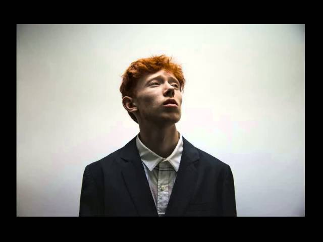 king-krule-out-getting-ribs-slowed-down-slowed-down