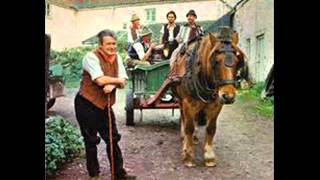Twice Daily Adge Cutler and the Wurzels