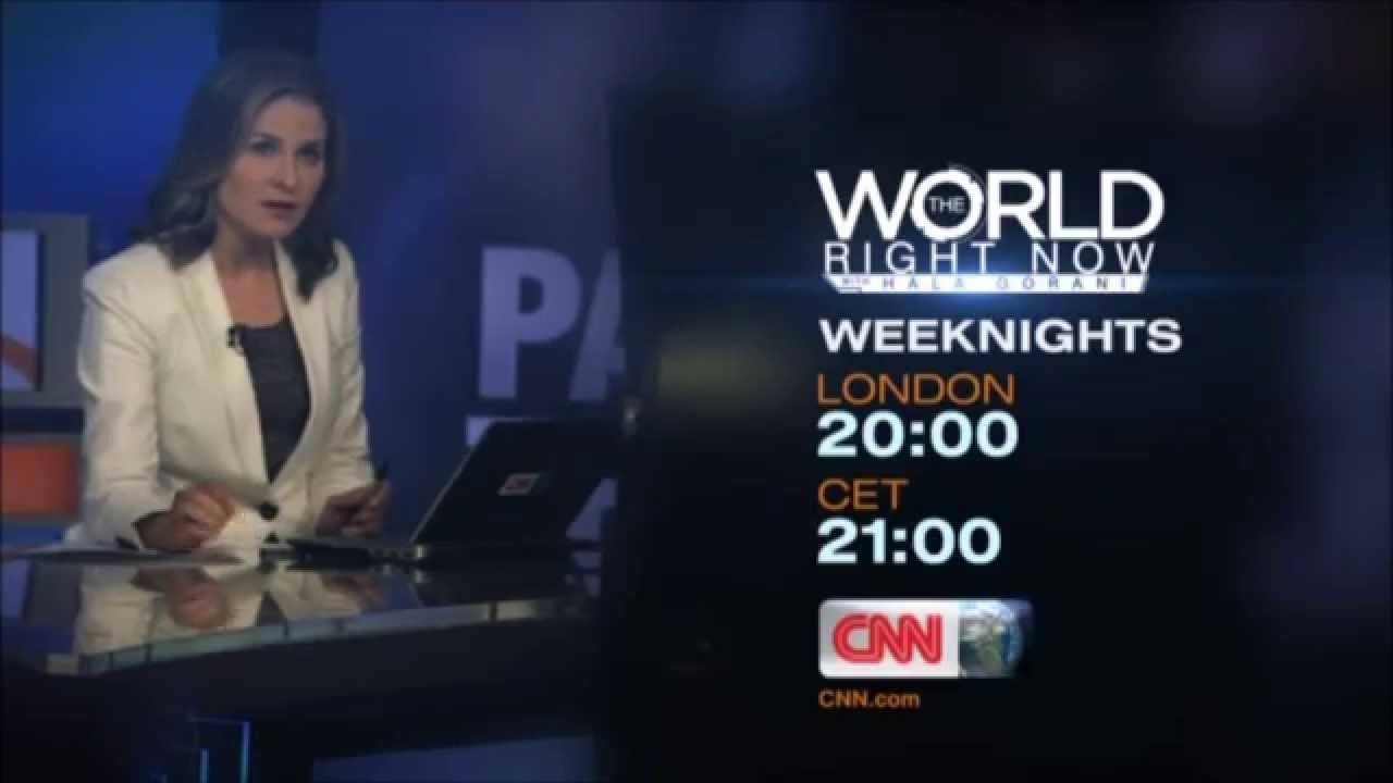 cnn world news 3