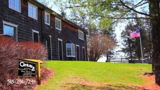 !!100 ACRE ESTATE FOR SALE - UPSTATE NY!!
