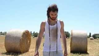 Burro Català - Rumba catalana - ELS DELAI