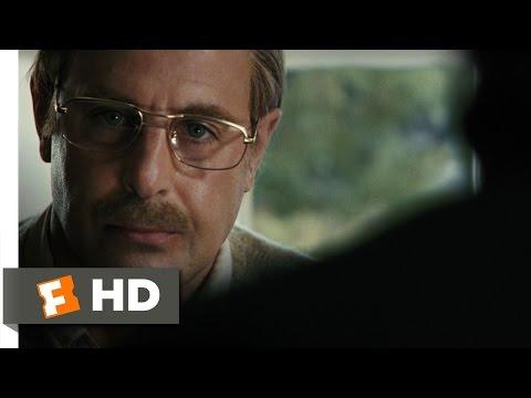 The Lovely Bones (4/9) Movie CLIP - Last Wednesday (2009) HD