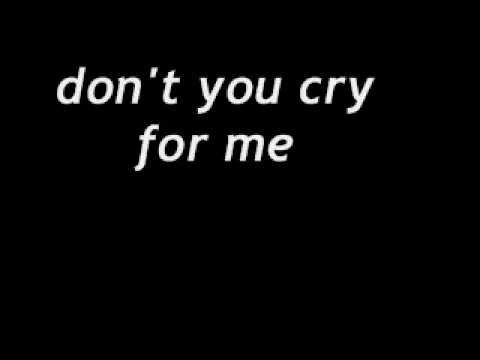 James Arthur - Faded (Lyrics On Screen)