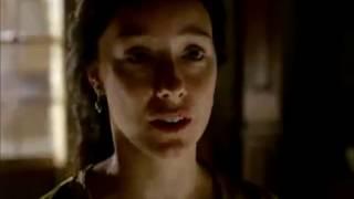 Deadwood Season 1 Promo/Trailer