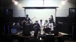 平成25年5月18日 シャルドーゼにて長野たかしさん前座で歌いました。 ...