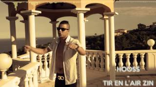 Download HOOSS -TIR EN L'AIR ZIN(2015)(FrenchRivieraVol1) (HQ) MP3 song and Music Video