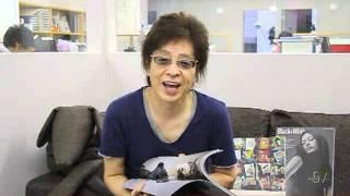 テラウチマサト特別授業(2011/9/23) 予告編