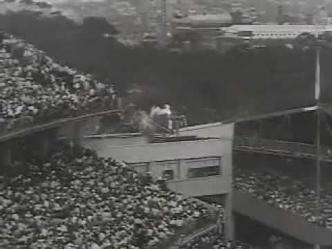 1956 - Olympics