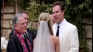 Bardessono Wedding Highlight {Lauren + Ashton} Yountville SD
