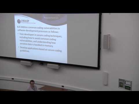 geraint-williams---pcidss-and-secure-applications